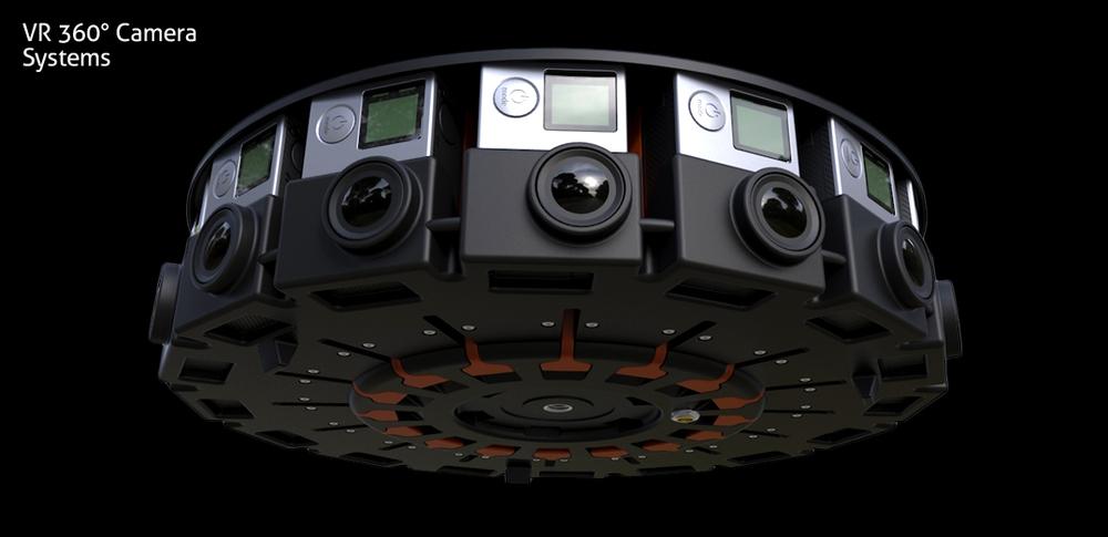 Slideshow-VR360.jpg