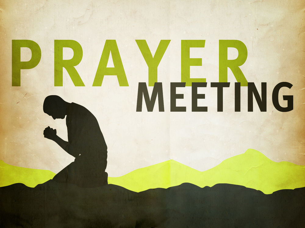 prayer-meeting_t_nv.jpg