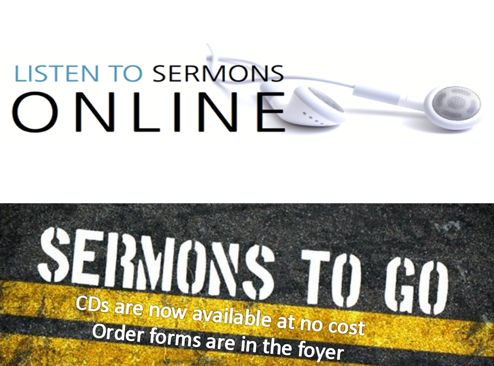 Sermon To go.png