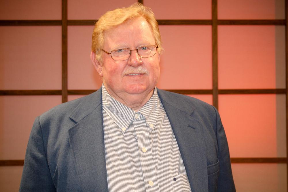 Wallace Davis