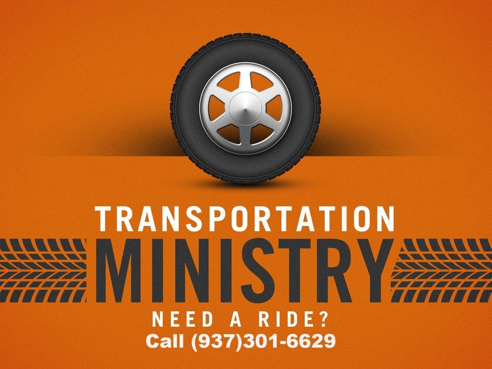 transportation-ministry_std_t.jpg