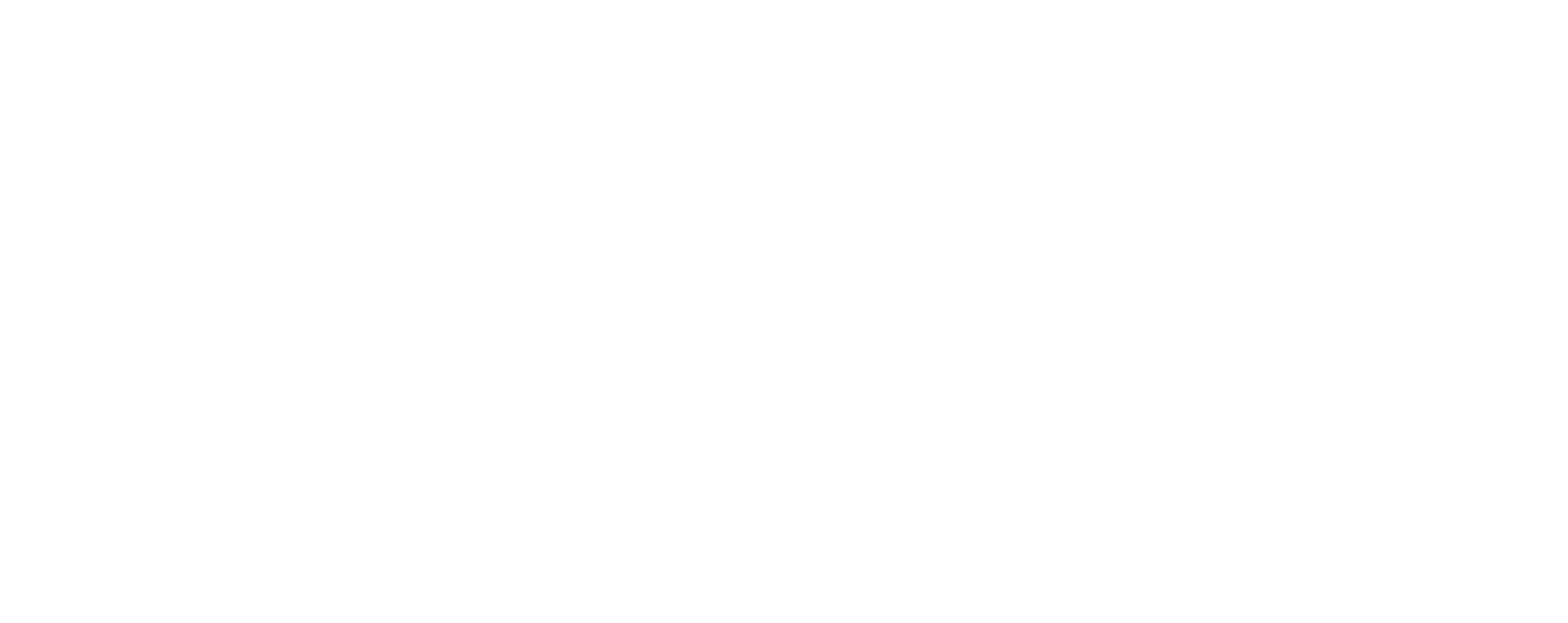 Carnegie Mellon Hyperloop