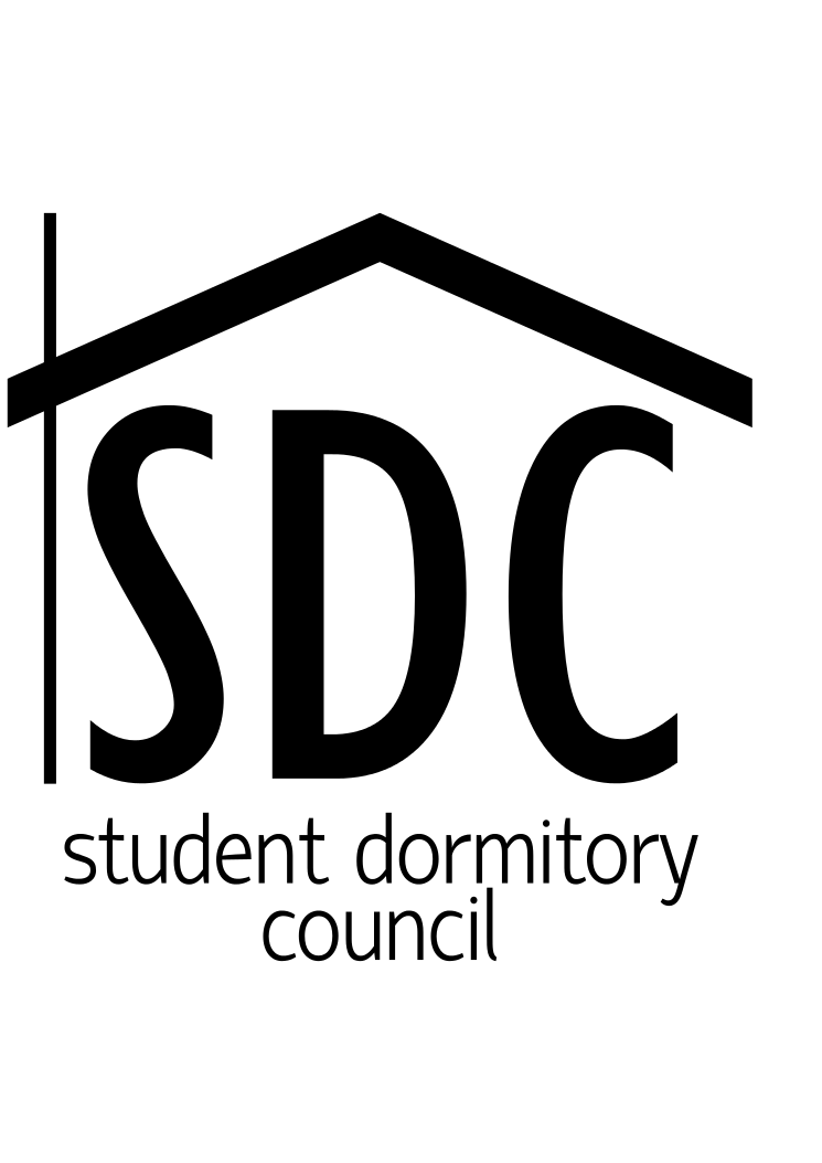 SDC_House.png