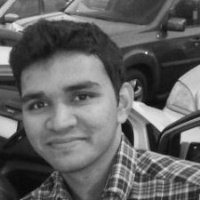 Arjun Junghare.jpg