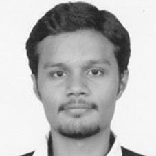 Archit Dhanani Levitation Lead