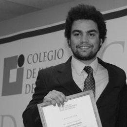 Ignacio Cordova Stability