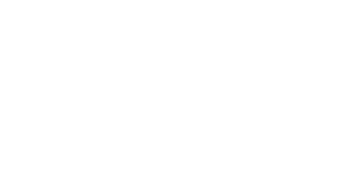 Girl Genius Tutoring