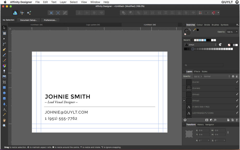 Business+Cards+in+Affinity+Designer+10