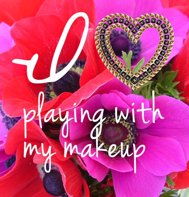 new chanel makeup blog and website.jpg