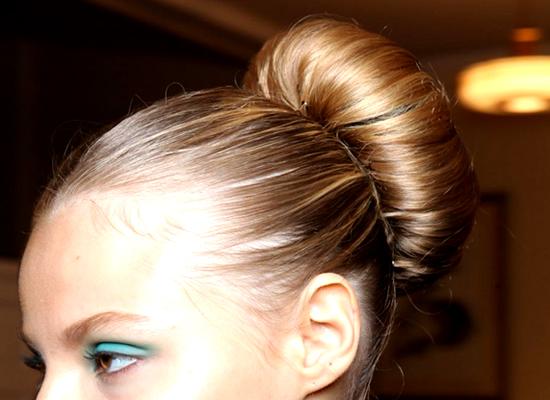 Ballerina Bun Hairstyle.jpg