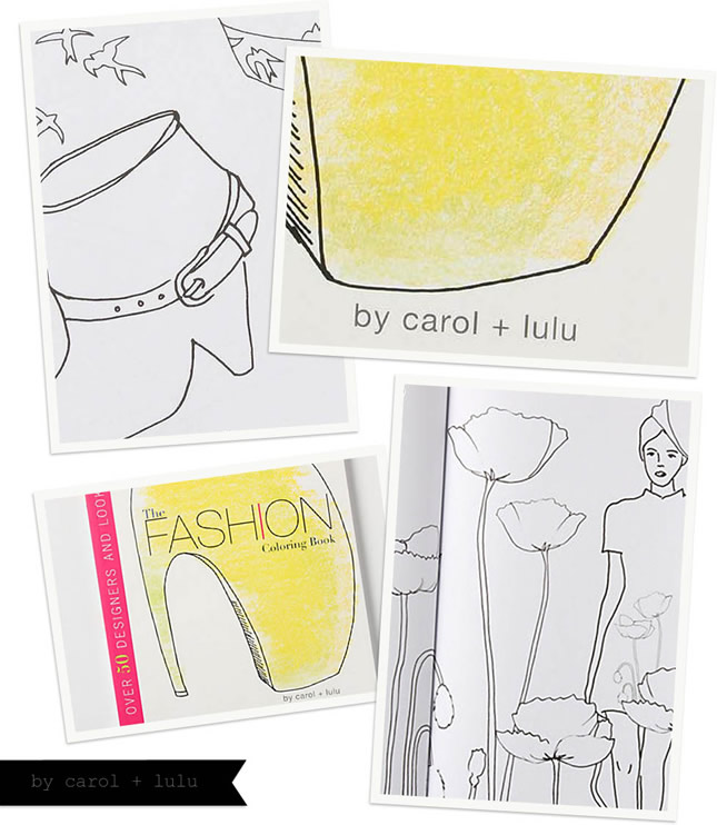 the fashion coloring book.jpg