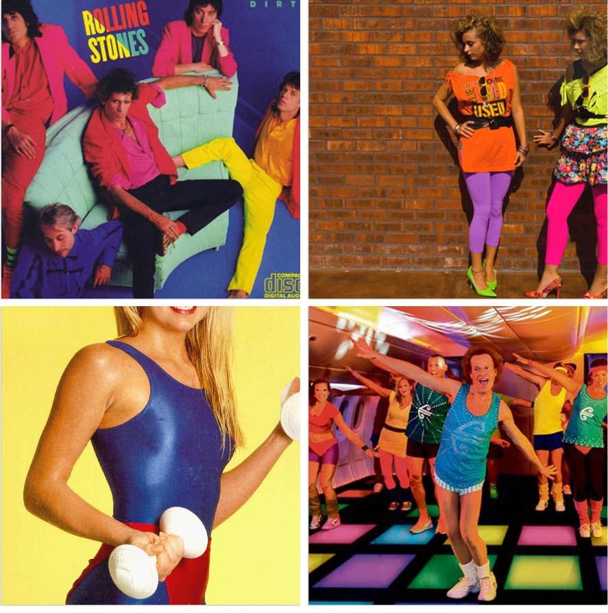 80s neon_1.jpg