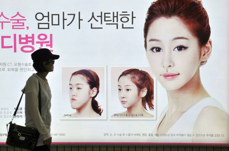 Double Jaw Surgery in South Korea.jpg
