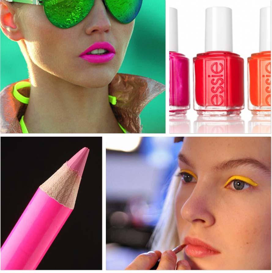 Neon Makeup 2012.jpg