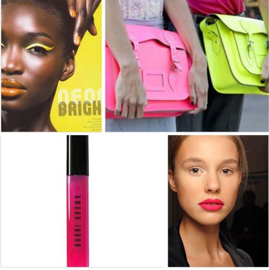 Neon Makeup_Neon Beauty_Spring 2012 Neon Trend.jpg