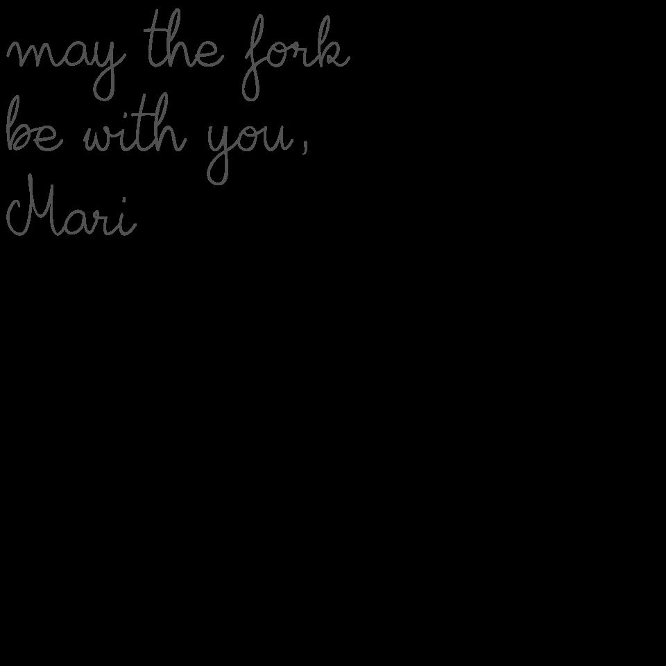 mari_signature.png
