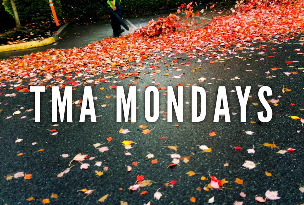 tma mondays leaves.jpg