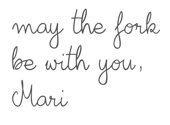mari_signature1.png