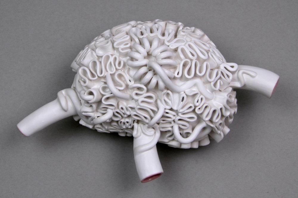 Curly Blob.jpg