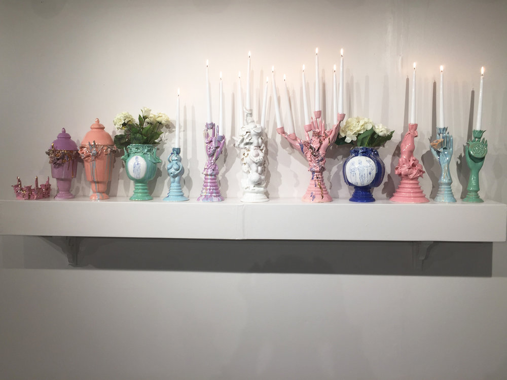 candelaberas 3.jpg