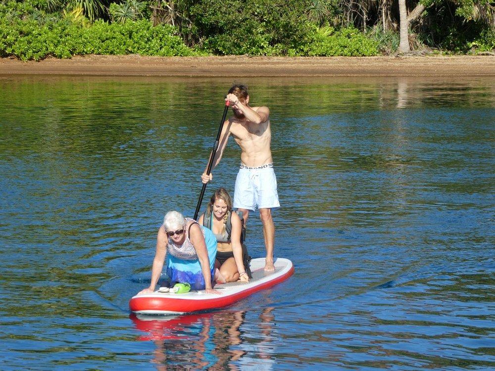 New Caledonia June 2016 062.JPG