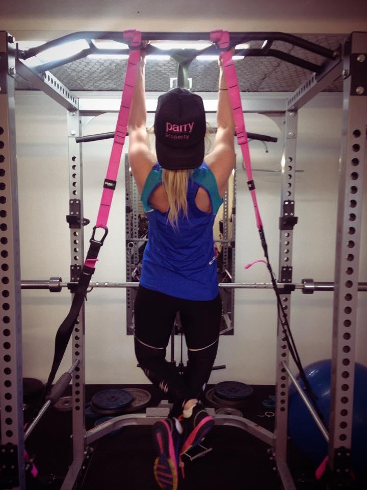 gym liss 3.jpg