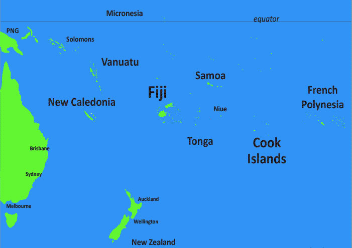south-pacific-islands.jpg