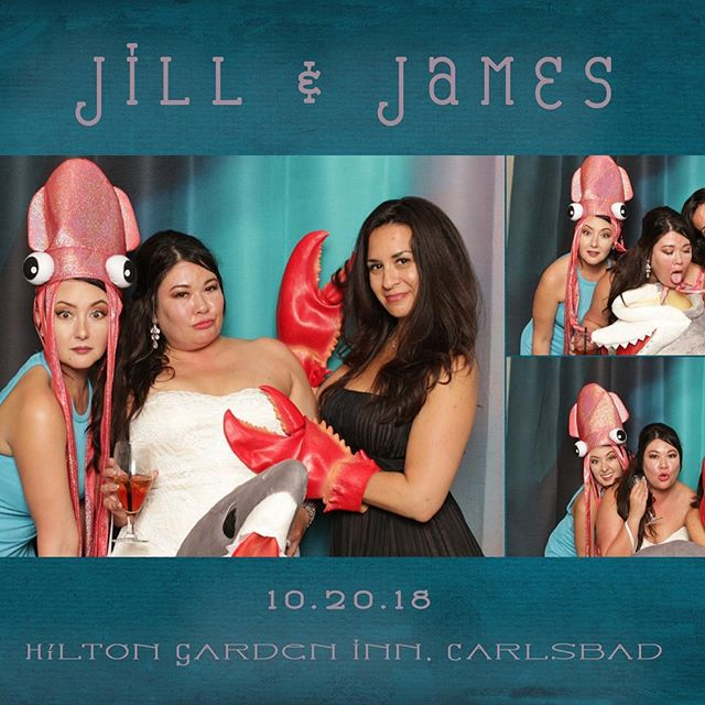 Jill & James Wedding 💒 #wesohohny