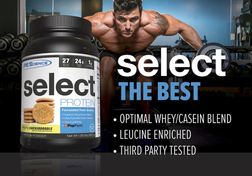 PEScience_select_protein