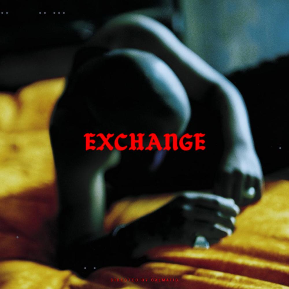 exchange1.jpg