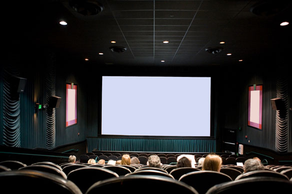 movie-theater.jpg