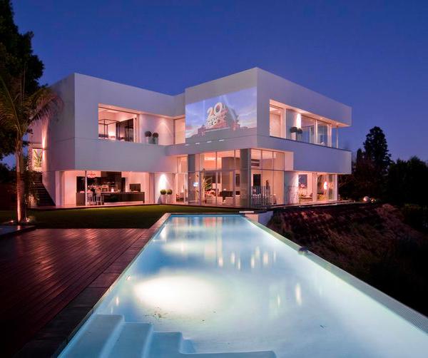 custom-luxury-home-marc-canadell.jpg