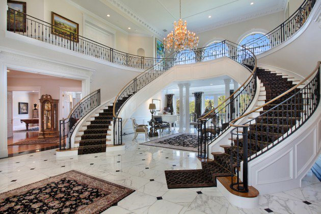 18-Palatial-Mediterranean-Staircase-Designs-That-Redefine-Luxury-12-630x420.jpg