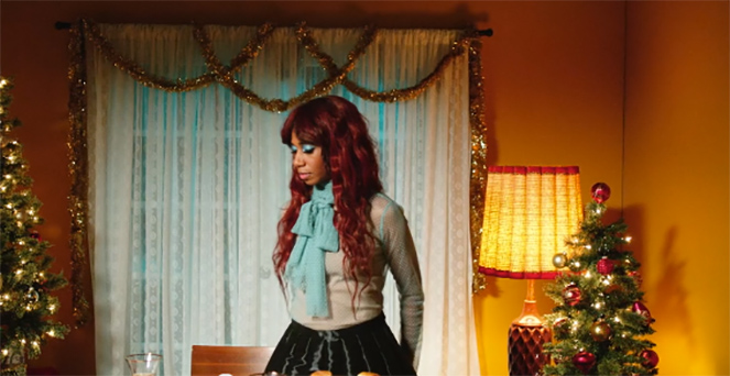 santigold-chasing-shadows-video.jpg
