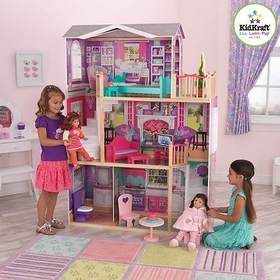 Kidkraft-Barbie-Size-Wooden-Dollhouse-Furniture-Girls-Playhouse.jpg