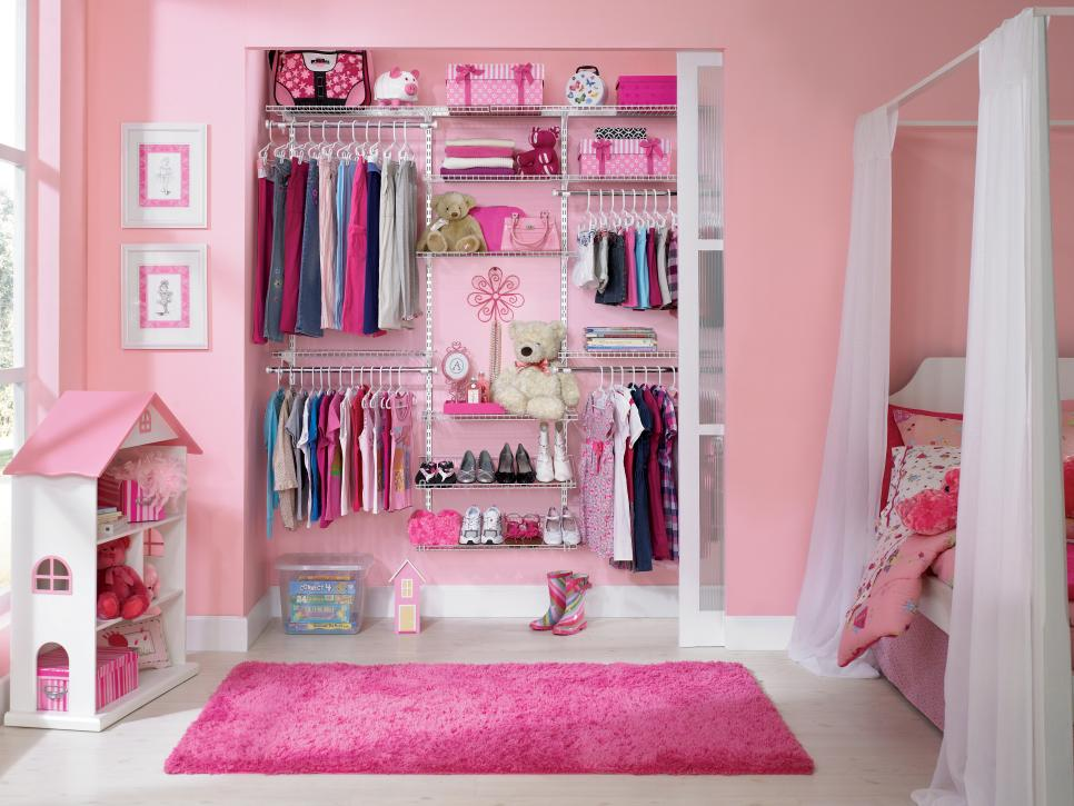 CI-Rubbermaid_white-little-girl-closet_s4x3.jpg.rend.hgtvcom.966.725.jpg