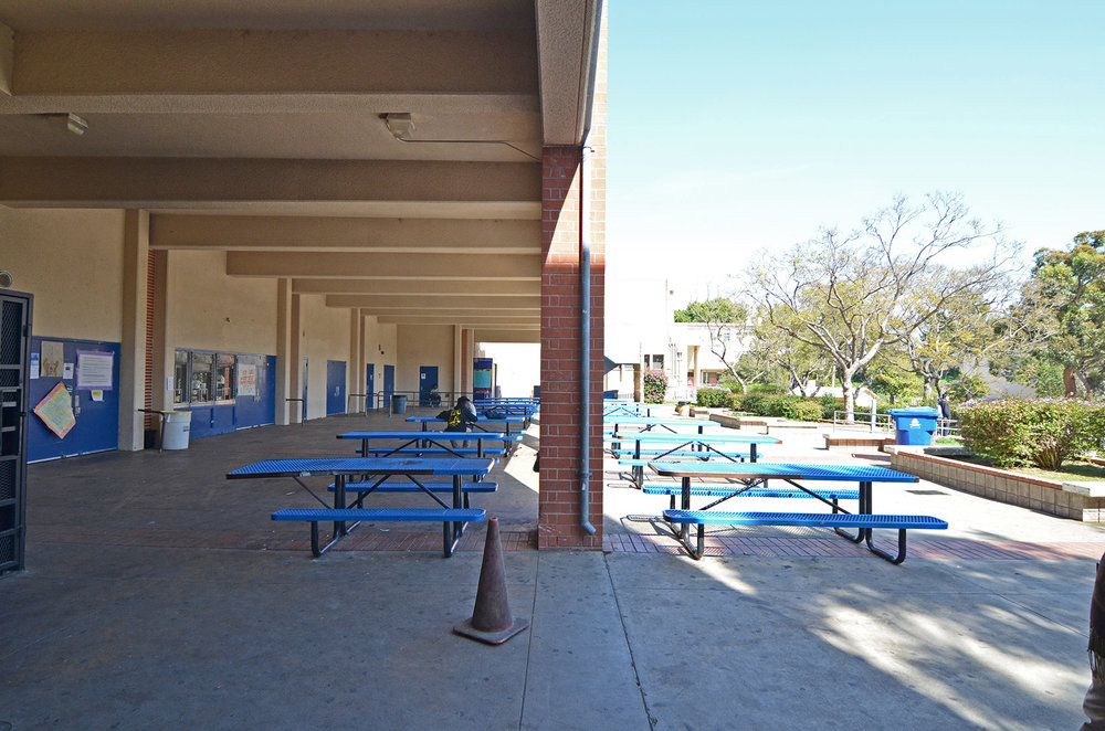 School-02b_044.jpg