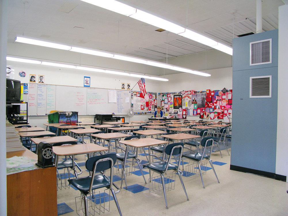 School-05b_084.jpg