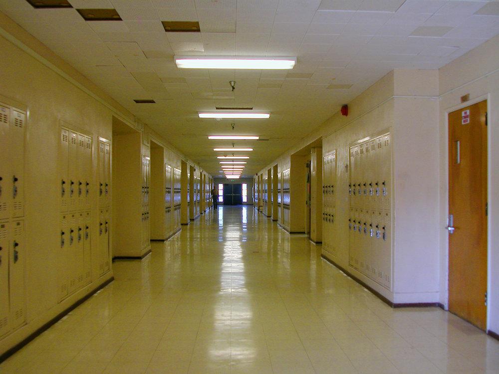 School-15_004.jpg