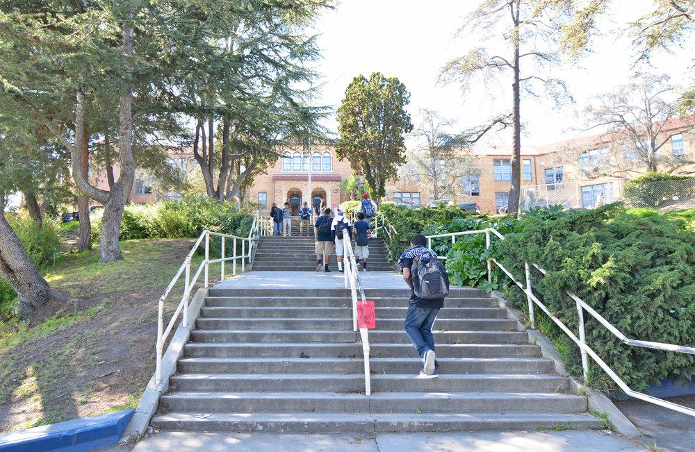 School-02b_174.jpg