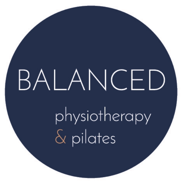 Balanced Physiotherapy & Pilates Vincentia