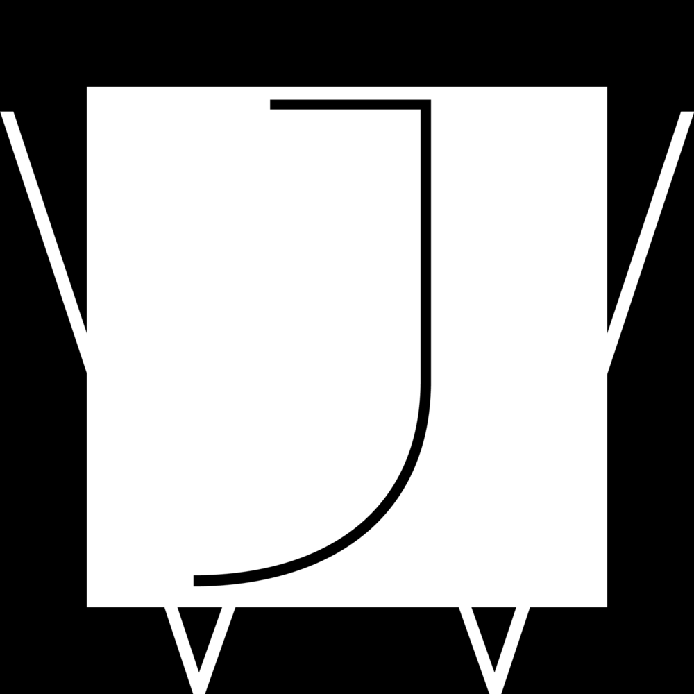 thin_JW.png