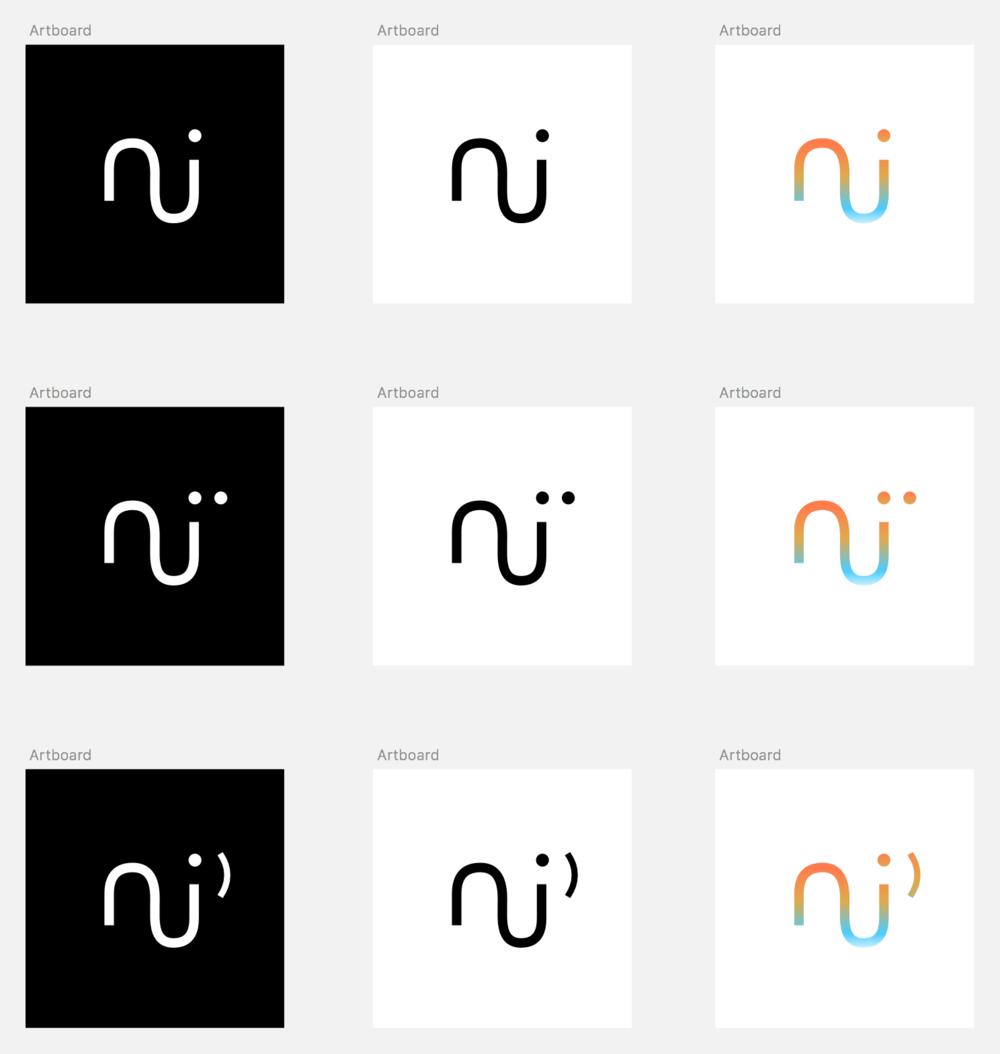 nui logos.png
