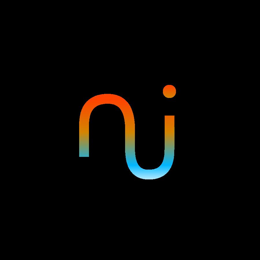 nui_logo.png