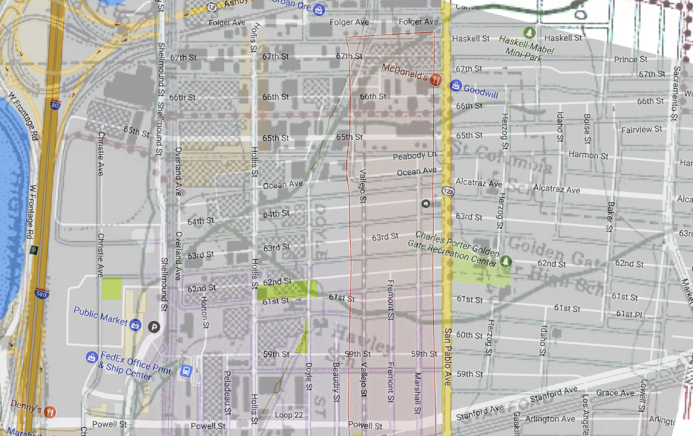 derby creek map.png