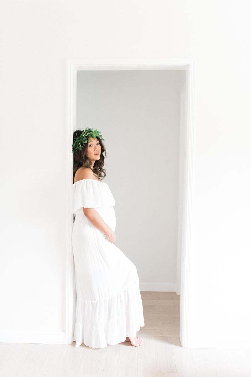 sadaf-murad-maternity-session-pasadena-my-baby-olive-juice-0037.jpg