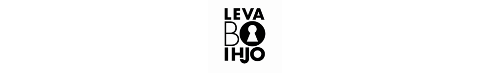 levabo.png