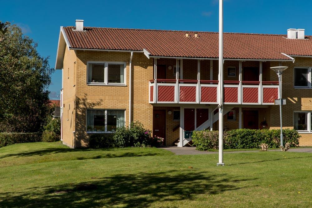 Tibro-bildhuggaren-39-4I9548.jpg