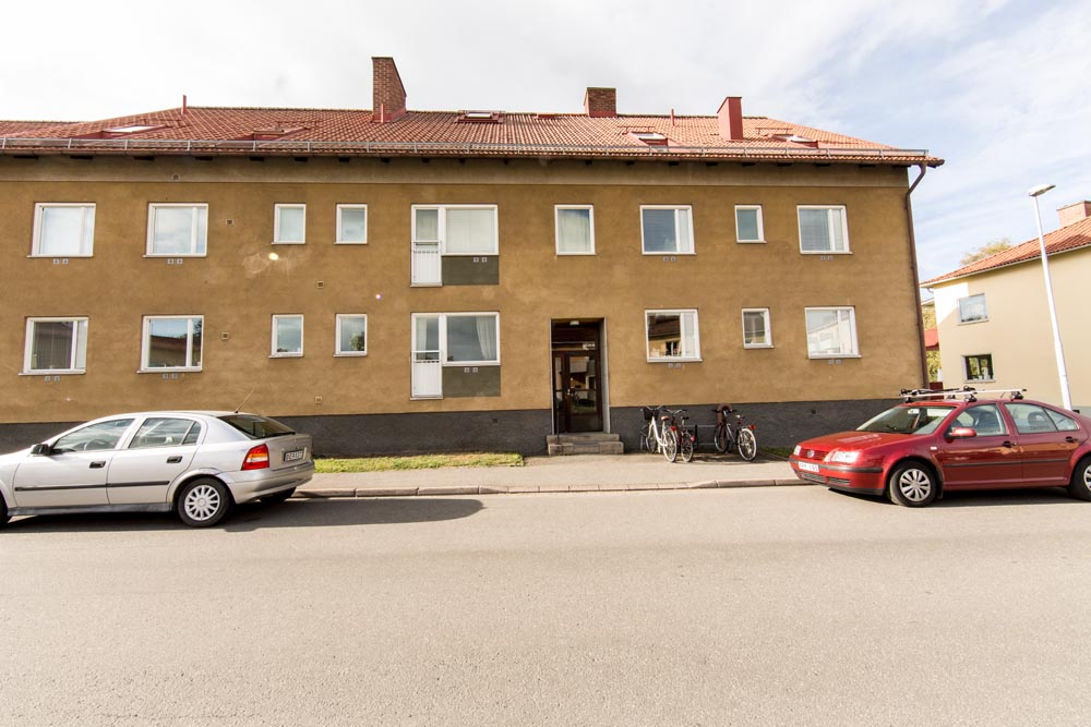 Skövde-Drabanten-3-53.jpg