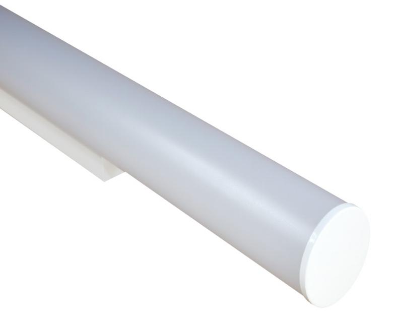 TUVO LEDT5 1x1.2.jpg